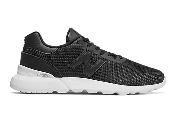 Chaussures 515 MS515 TS Homme New Balance