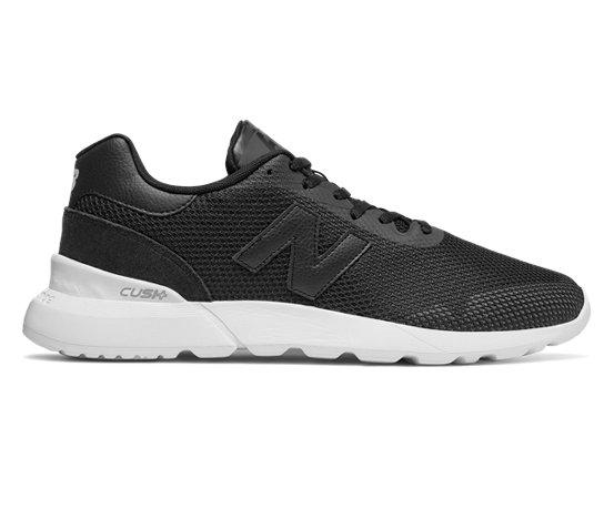 New Balance 515 : Outlet online di scarpe uomo e donna a