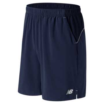 New Balance Casino 9 Inch Woven Short, Aviator
