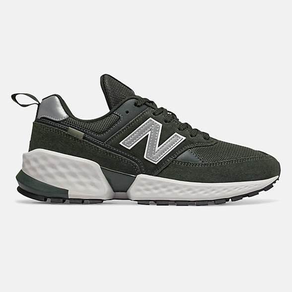 New Balance 574 Sport, MS574ACM