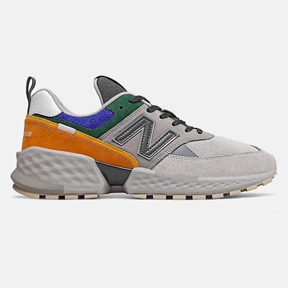 NB 574 Sport, MS574APG