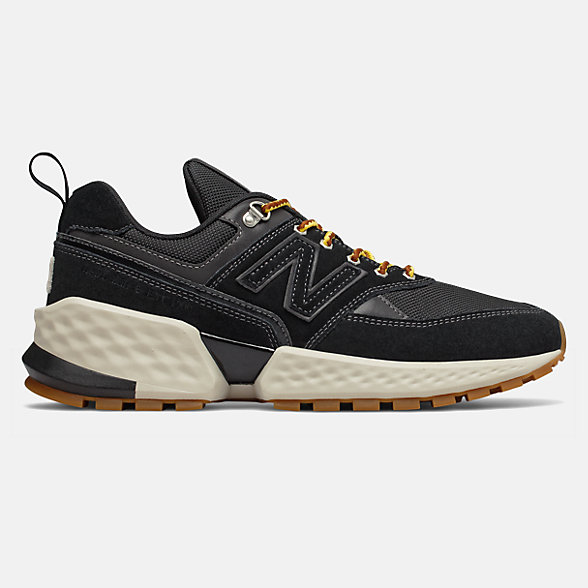 NB 574 Sport, MS574ARB