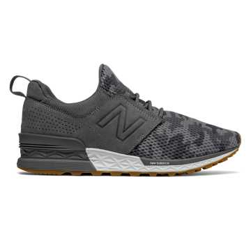 New Balance 574 Sport Decon, Castlerock
