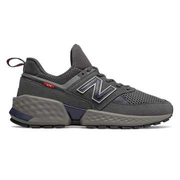 31365c735a28b7 New Balance 574 Sport, Magnet with Pigment