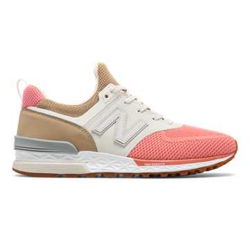 new balance 574 sport women nz
