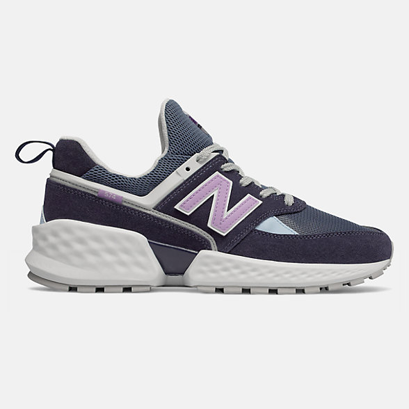 New Balance 574 Sport, MS574GNA
