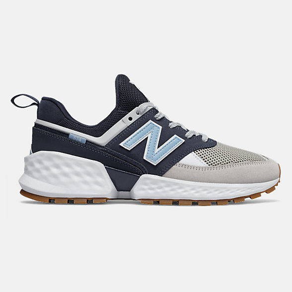 NB 574 Sport, MS574JUA