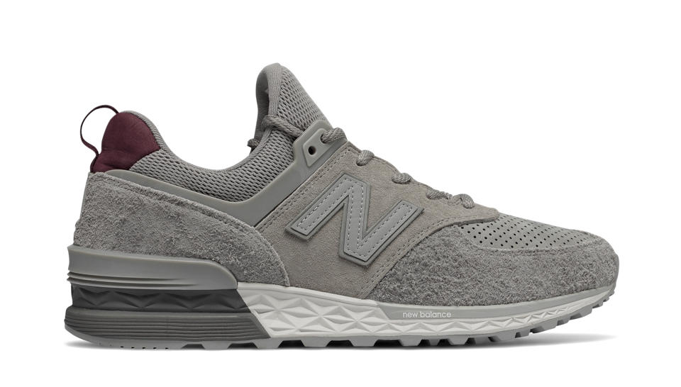Men S New Balance  Training Shoe