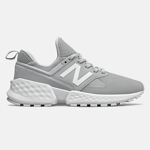 New Balance 574 Sport, MS574PTC