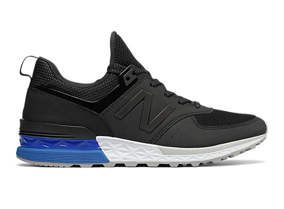 new balance 574 s friends and family nz