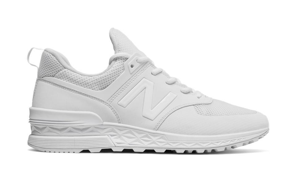 scarpe new balance uomo 574 sport