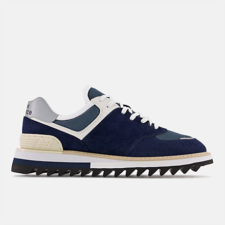 New Balance 574 by TDS, MS574TDS image number null