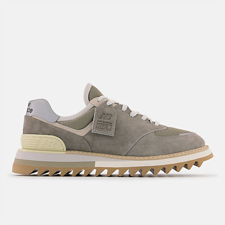 New Balance 574 by TDS, MS574TDT image number null