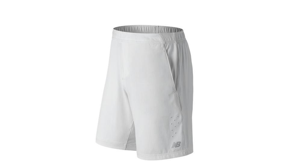 bbae91da52a89 Men's Apparel Size & Fit Chart. Tournament 9 Inch Short