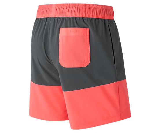 Shorts Essentials Boardie Hombre  3f85bef5b099