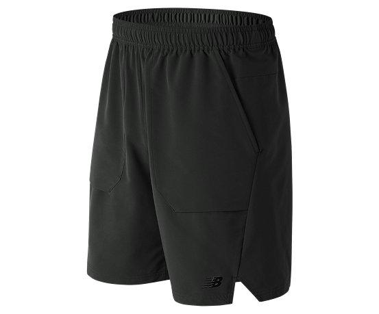 b6edd2504 Men's Max Intensity Shorts - New Balance