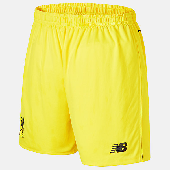 NB LFC Home GK Short, MS839005VIP