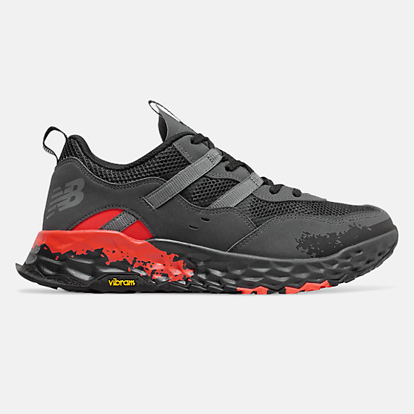 New Balance Fresh Foam 850 All Terrain, MS850TRH