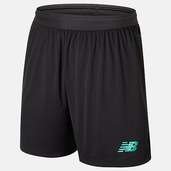 NB Liverpool FC 3rd Short, MS930027THD