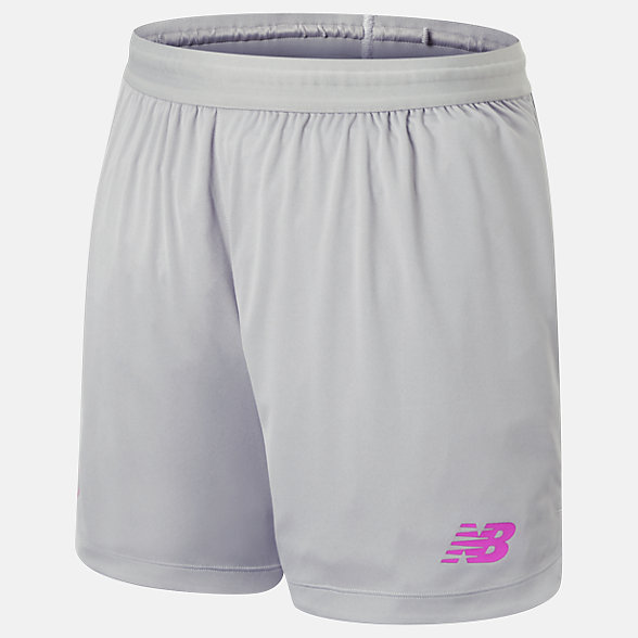 NB Celtic FC 3rd Shorts, MS930088THD