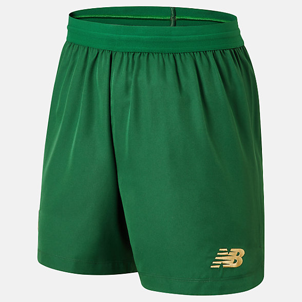 NB Athletic Club Away Short, MS930198AWY