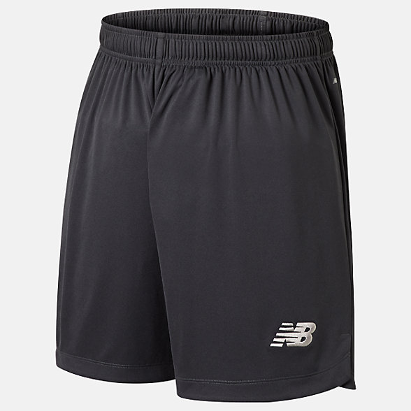 NB Pantalón Corto Liverpool FC On-Pitch Knit, MS931005PHM
