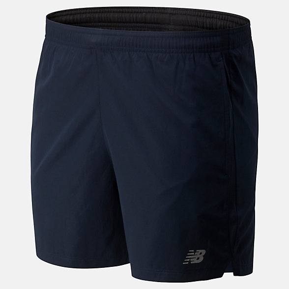 New Balance Accelerate 5 In Short, MS93187ECL