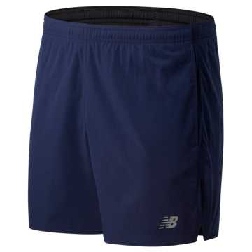 New Balance Accelerate 5 In Short, Pigment