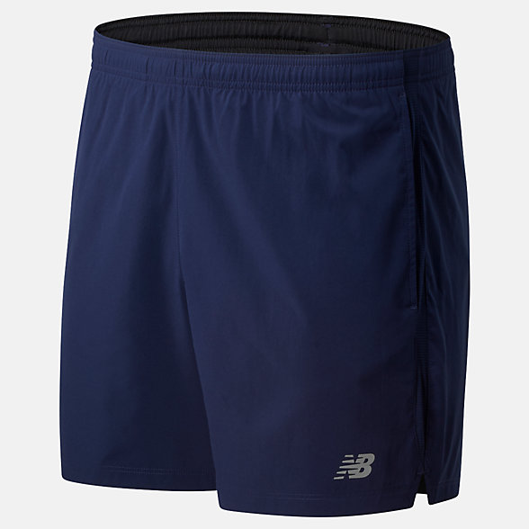 New Balance Accelerate 5 In Short, MS93187PGM