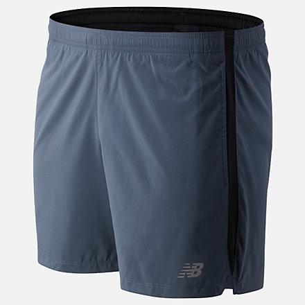 Athletic Shorts for Men - New Balance