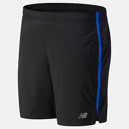 New Balance Accelerate 7 In Short, MS93189CO image number null