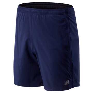New Balance Accelerate 7 In Short, Pigment