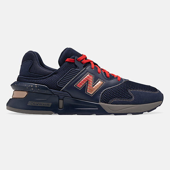 New Balance 997 Sport Inspire the Dream, MS997BHM