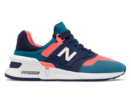 new balance 997s homme
