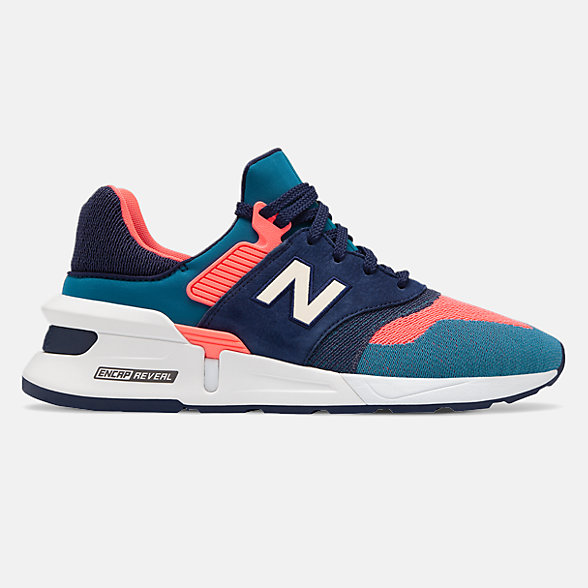 NB 997 Sport, MS997FHB