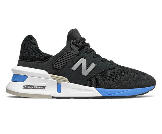 new balance hommes 997 sport