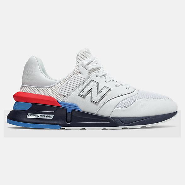 NB 997 Sport, MS997HE