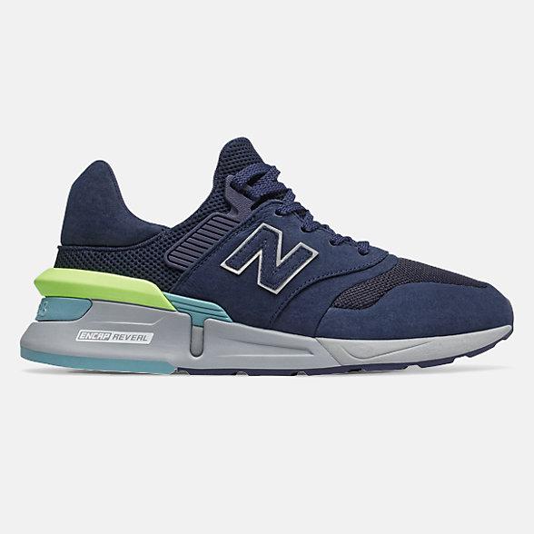 NB 997 Sport, MS997HF