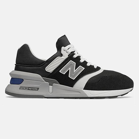 NB 997 Sport, MS997HGA