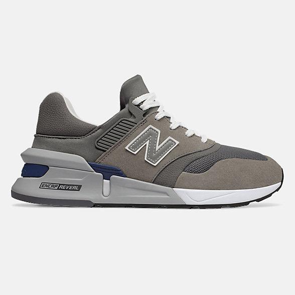 NB 997 Sport, MS997HGC