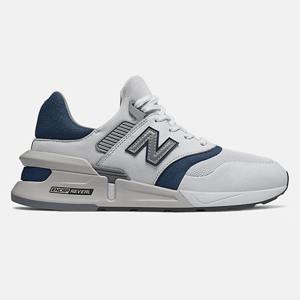 NB 997 Sport, MS997HGD
