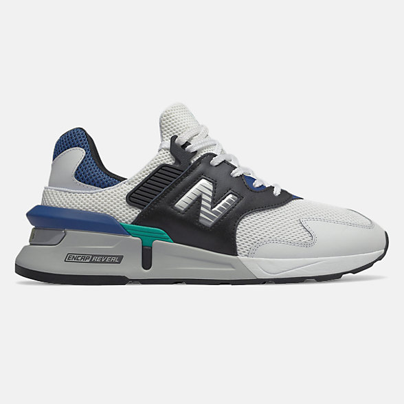 NB 997 Sport, MS997JCD