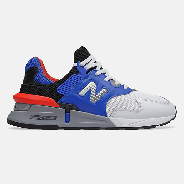 New Balance 997 Sport, MS997JCE