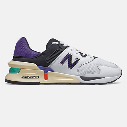 NB 997 Sport, MS997JEA image number null