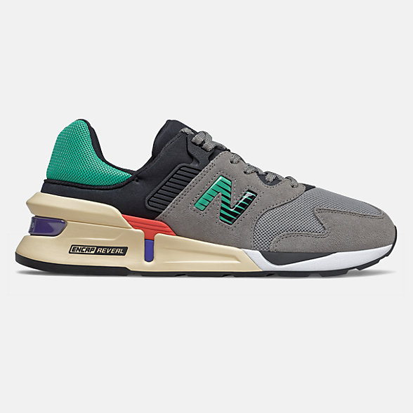 New Balance 997 Sport, MS997JEB