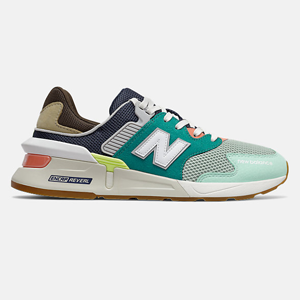 New Balance 997 Sport, MS997JHY