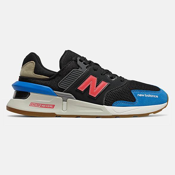 New Balance 997 Sport, MS997JHZ