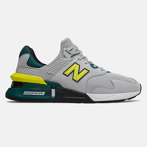 New Balance 997 Sport, MS997JKA
