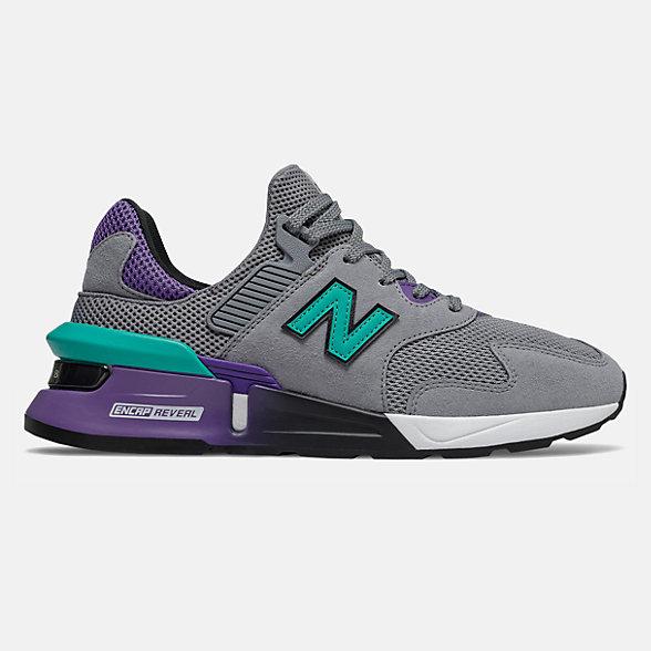 New Balance 997 Sport, MS997JKC