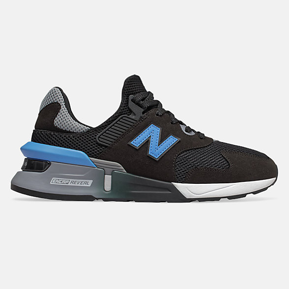 New Balance 997 Sport, MS997JKD